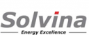 New case study: How Swedish power station designer Solvina uses Dymola