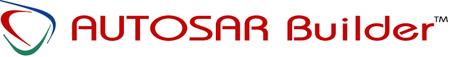 AUTOSAR Builder Logo