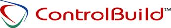 ControlBuild Logo