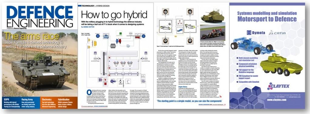 How to go Hybrid_Claytex_1