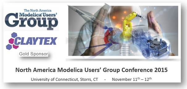 Modelica Users Group USA_Website Banner_3