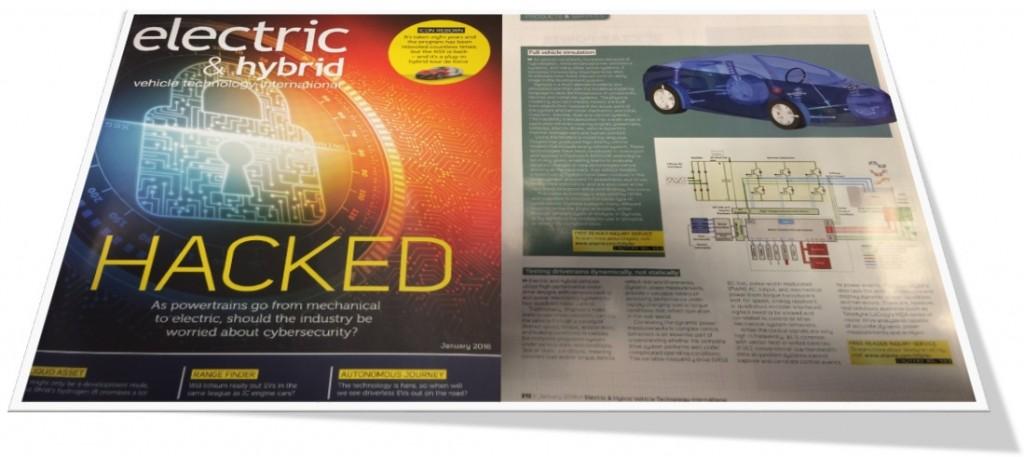 Claytex_Electric & Hybrid Mag_website