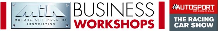 MIA Workshop_website