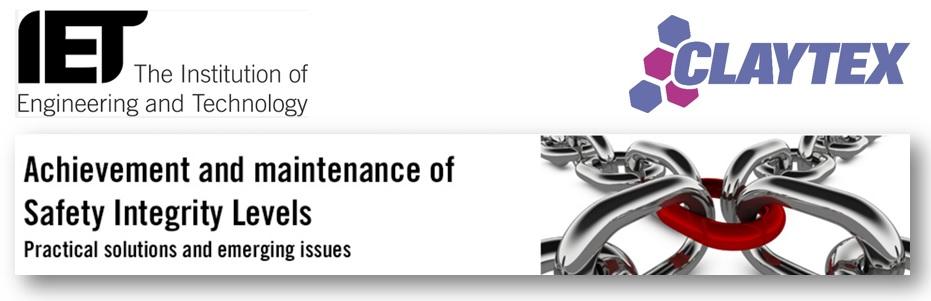 RSIL Seminar_website