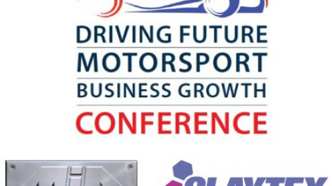 Driving Future Motorsport Business Growth Conference – 7 July, Silverstone