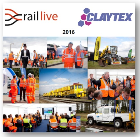 Rail Live 2016_website_1