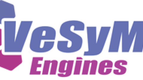 VeSyMA – Engines Library