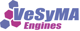 VeSyMA - Engines Library