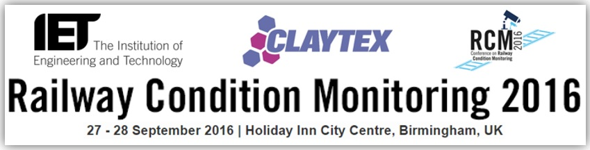 Claytex at RCM2016_Large_banner