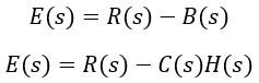 equation-11-0-algebra-demonstrating-block-diagram-reduction