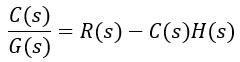 equation-11-2-algebra-demonstrating-block-diagram-reduction