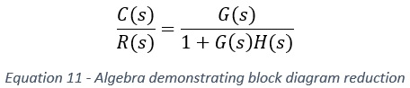 equation-11-3-algebra-demonstrating-block-diagram-reduction