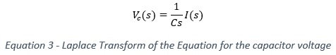 equation-3-laplace-transform-of-the-equation-for-the-capacitor-voltage