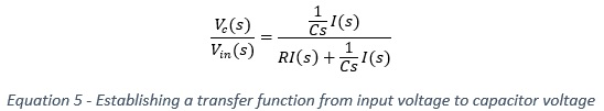 equation-5-establishing-a-transfer-function-from-input-voltage-to-capacitor-voltage