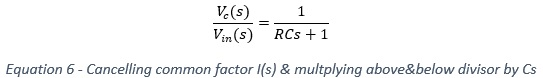 equation-6-cancelling-common-factor-is-multplying-abovebelow-divisor-by-cs