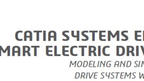SMART ELECTRIC DRIVES LIBRARY