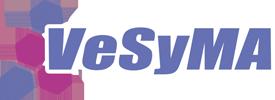 VeSyMA Library