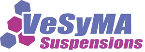 VeSyMA - Suspensions Library