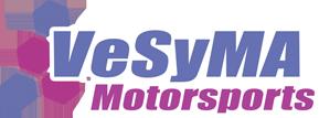 VeSyMA – Motorsports Library
