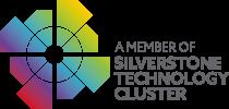 STC_Member-Logo_CMYK