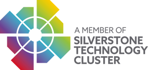 A Member of the Silverstone Technology Cluster