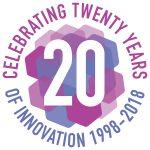 Claytex 20th Anniversary