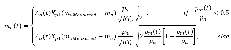 Substituting (3) into (1), (1) becomes