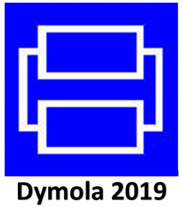 New Features in Dymola 2019