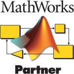 Mathworks Connections Partner logo