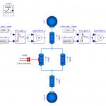 Optimising Thermal Management Circuits