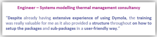 This image has an empty alt attribute; its file name is System-modelling-thermal-management-consultant-1.jpg