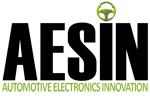 AESIN logo