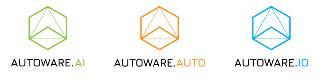 AUTOWARE: What, How & Where?