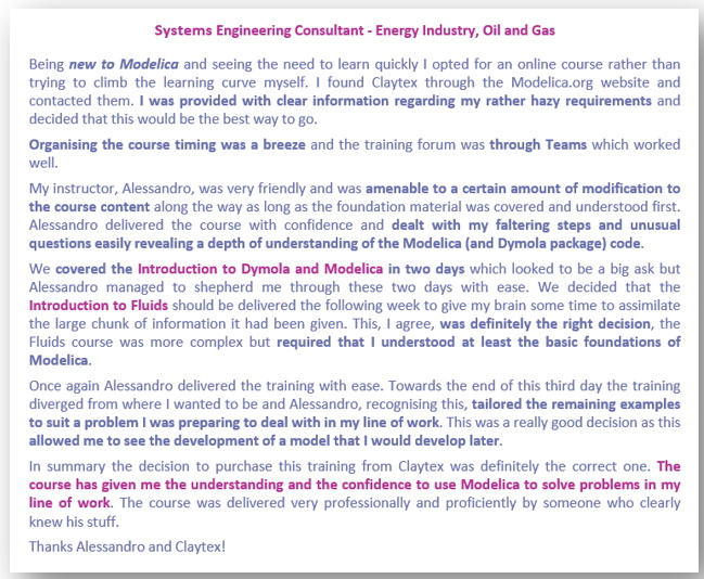 This image has an empty alt attribute; its file name is Training_Systems-Engineering-Consultant-Energy-Industry-Oil-and-Gas.jpg