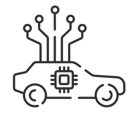 We invite you to be involved in helping to shape the future of mobility!
