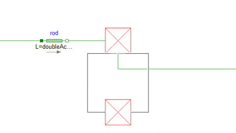 Troubleshooting non-model related Dymola failures