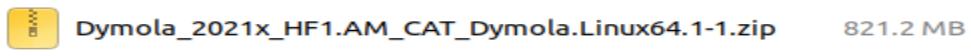 Dymola_2021x_HF1.AM_CAT_Dymola.Linux64.1-1.zip